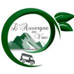 L'Auvergne en vrac