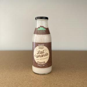 91776-lait-d-amande-sans-sucre-1